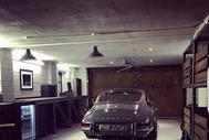 auto_casa